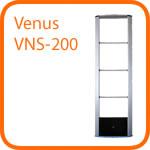 Противокражное оборудование: Противокражные системы Venus